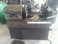 Oster Pipe master powered threading machine  Berryville, 22611