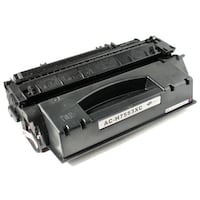 HP Q7553X High Yield Compatible New Toner (HP 53X) Toronto