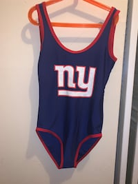 Bodysuit size small Temple Hills, 20748