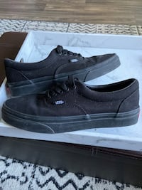 Vans Era never worn  Columbia, 21046