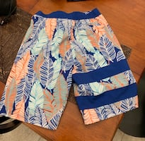 Boys Youth XL Swimsuit