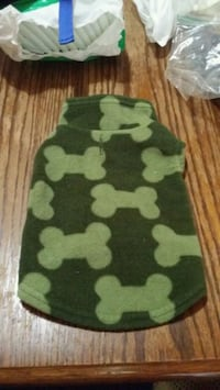 Dog outfit size xs Griffin, 30224