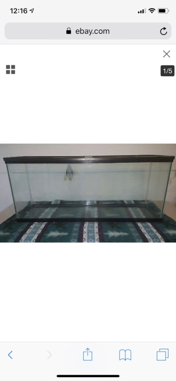 Marvelous 55 Gallon Tank Gmtry Best Dining Table And Chair Ideas Images Gmtryco