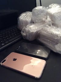 Clear iPhone Cases ALL MODELS Gainesville, 32608