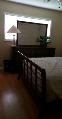 ROOM For Rent 1BR 1BA Sulphur