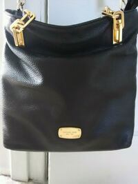 Genuine Michael Kors bag (purse) Schenectady, 12304