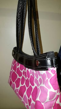 Thirty one hand bag  Falls Church, 22042