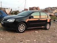Volkswagen - Golf - 2004 Nilüfer, 16140