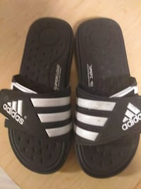 Addidas Sandals size 8 Seattle