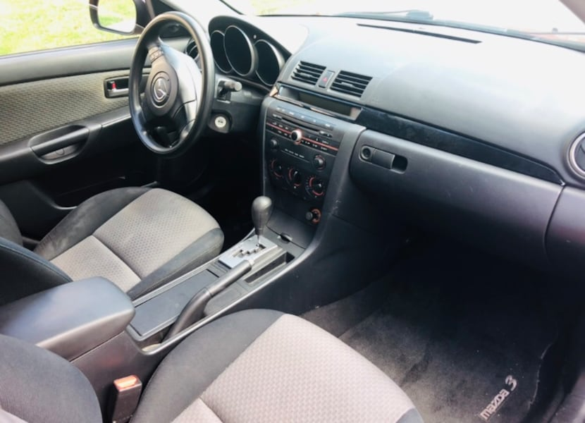 $2280 * 2004 Mazda 3 is available/ 2006 pics 88ce915c-d3d8-46cf-9823-260871f56c63