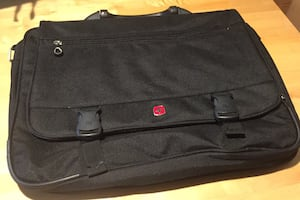 Laptop bag - new