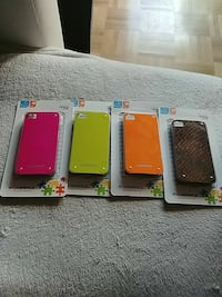 IPhone 4/ 4s Cover  Emmering, 82275