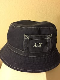 Armani Exchange hat Las Vegas, 89141