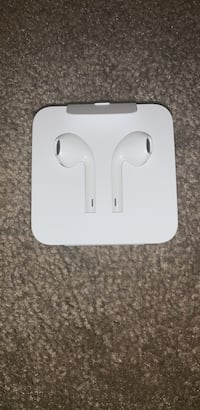 Apple headphones for iphone 7 and up Alexandria, 22309