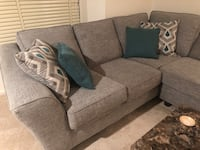 Large sectional  Catonsville, 21228