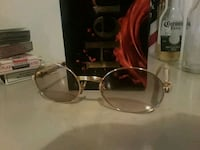 53inch White buffalo Cartier frames with tent  Nashville, 37207