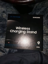 Wireless Charger Stand  Los Angeles, 90059