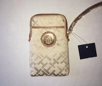 Tommy Hilfiger Card/Cash Wristlet College Park, 20740