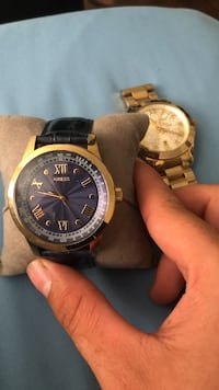 Brand new guess watch never used 120$ Richmond Hill, L4C 4E6