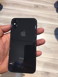 iphone x Suluova, 05500