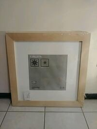 Picture frame (New) Palatine, 60074