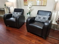 Accent Club Chairs 552 km