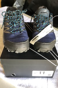 Ultra-Terrain Carbon Tread Hiking Shoes Highlands Ranch, 80130