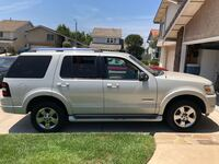 Ford - Explorer - 2006 Lake Forest, 92630