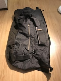 Gregory bag / backpack  Vancouver, V6G 0B6