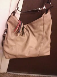 Purse like new Grand Junction, 81507