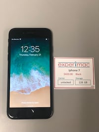 iPhone 7-#Ask about our finance #  Germantown, 20877
