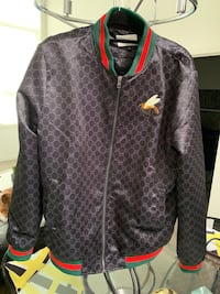 Gucci Bomber Calgary, T2S 3H6