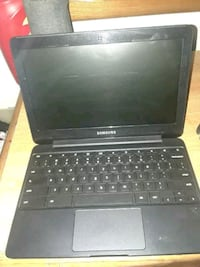 black and gray Acer laptop Bakersfield, 93308