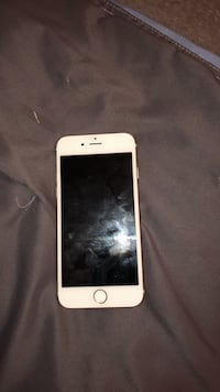 Gold iphone 6 needs lcd screen Land O Lakes, 34639