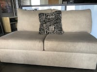 Couch (3 piece) w/ built in phone charger Tempe, 85281