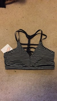 Victoria secret sports bra Troy, 45373