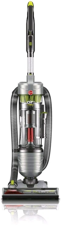 Hoover Windtunnel Air Lite Vacuum   Mississauga, L5V 1E4