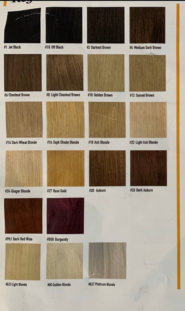 Hair extensions tap in or microbeads and Nail tip and Nano beads c999e7a8-349a-4d65-ae8c-0b82aa8002ea