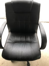 Office chair Taneytown, 21787