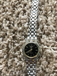 GUCCI watch (negotiable)  Apopka, 32712