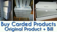 Buy Carded Products at Cheap Rate – Carding Produc College Park, 20740