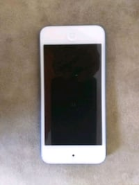 Mint IPOD Touch Current Generation 6  Mississauga, L5A 3R8