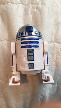 R2D2 Bop It  Surrey, V4P 1A7