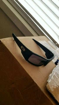 Oklay sunglasses  Kelowna, V1X 8B8