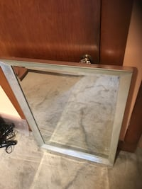 Mirror for sale Toronto, M6R 1N8