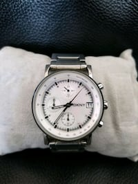 DKNY watch  Mississauga