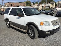 2004 Ford Expedition Steelton