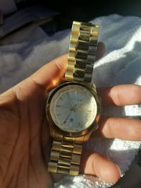 Michael kors watch Union City