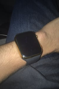 Smart watch  Youngstown