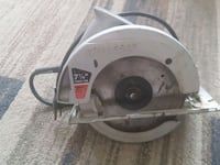 Skilsaw Left Hand Circular Saw Richmond Hill, L4E 0A2